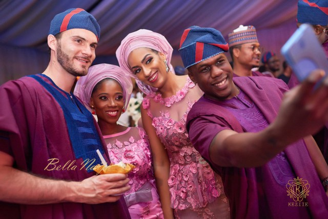 Banky W And Adesua Etomi BAAD2017 Guests 47?resize=640%2C427