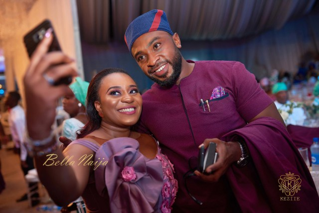 Banky W And Adesua Etomi BAAD2017 Guests 50?resize=640%2C427