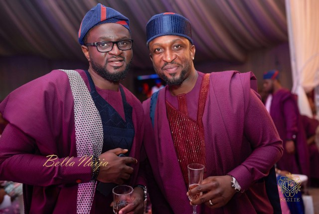 Banky W And Adesua Etomi BAAD2017 Guests 52?resize=640%2C429