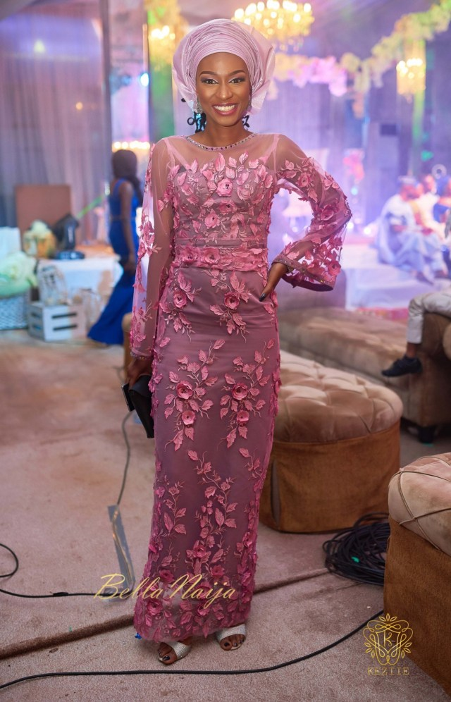 Banky W And Adesua Etomi BAAD2017 Guests 55?resize=640%2C996