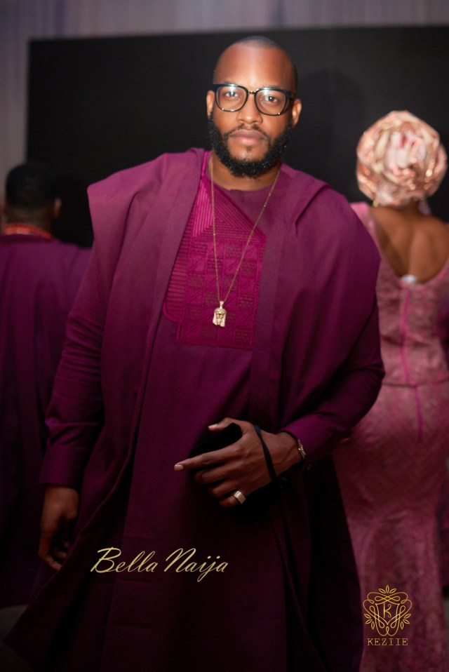 Banky W And Adesua Etomi BAAD2017 Guests 60?resize=640%2C958