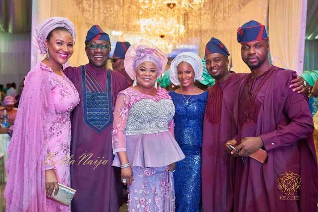Banky W And Adesua Etomi BAAD2017 Guests 7?resize=640%2C427
