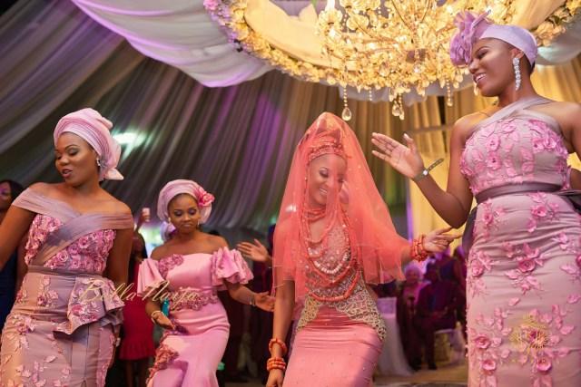 Banky W And Adesua Etomi BAAD2017 Traditional Wedding 6?resize=640%2C427