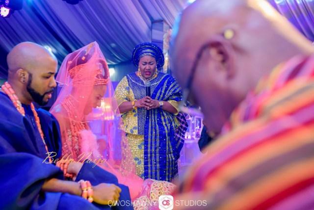 Banky W And Adesua Etomi BAAD2017 Traditional Wedding 7?resize=640%2C428