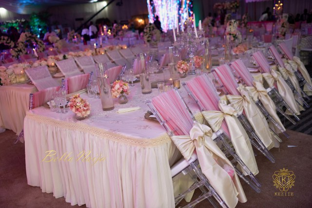 Banky W And Adesua Etomi BAAD2017 Wedding BellaNaija Weddings 78?resize=640%2C427
