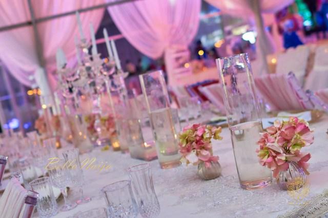 Banky W And Adesua Etomi BAAD2017 Wedding BellaNaija Weddings 79?resize=640%2C427
