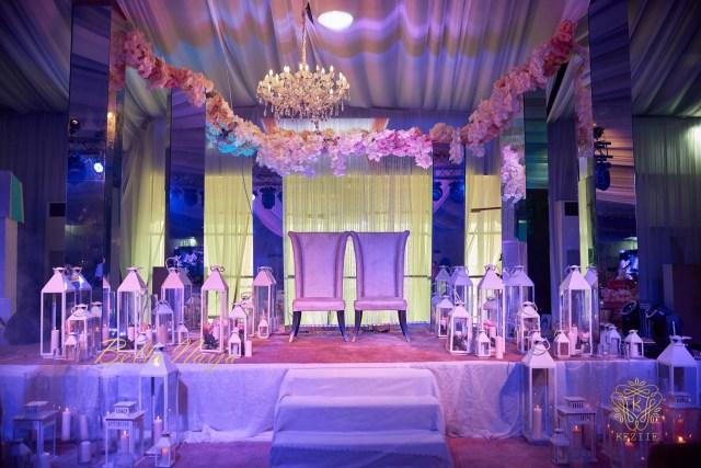 Banky W And Adesua Etomi BAAD2017 Wedding BellaNaija Weddings 89?resize=640%2C427