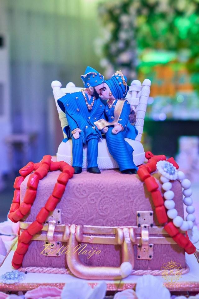 Banky W And Adesua Etomi BAAD2017 Wedding BellaNaija Weddings 96?resize=640%2C960