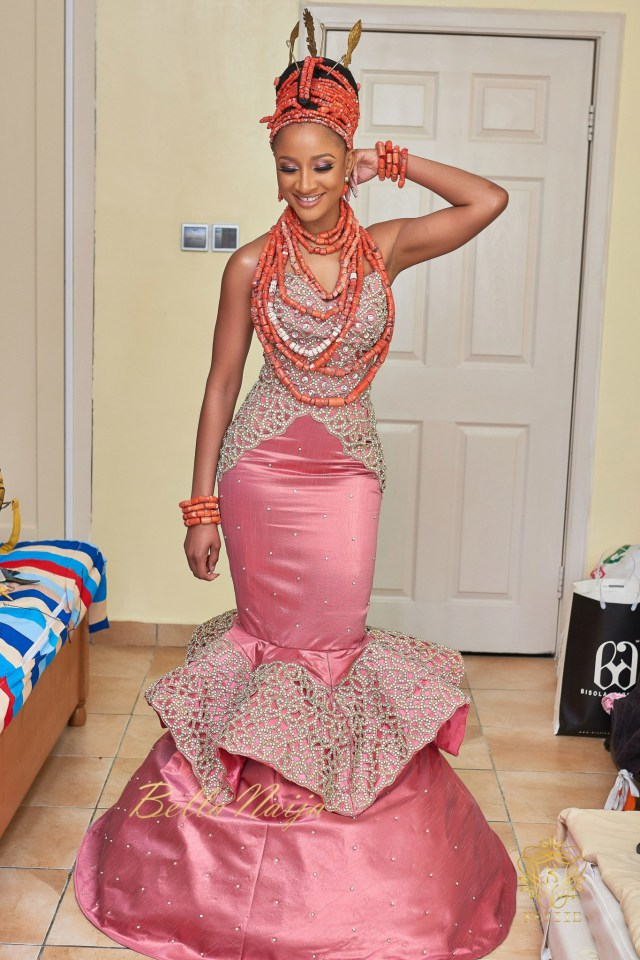 Banky W And Adesua Etomi BAAD2017 Getting Ready 10?resize=640%2C960