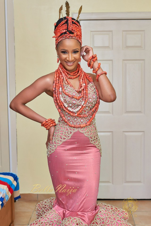 Banky W And Adesua Etomi BAAD2017 Getting Ready 11?resize=640%2C960