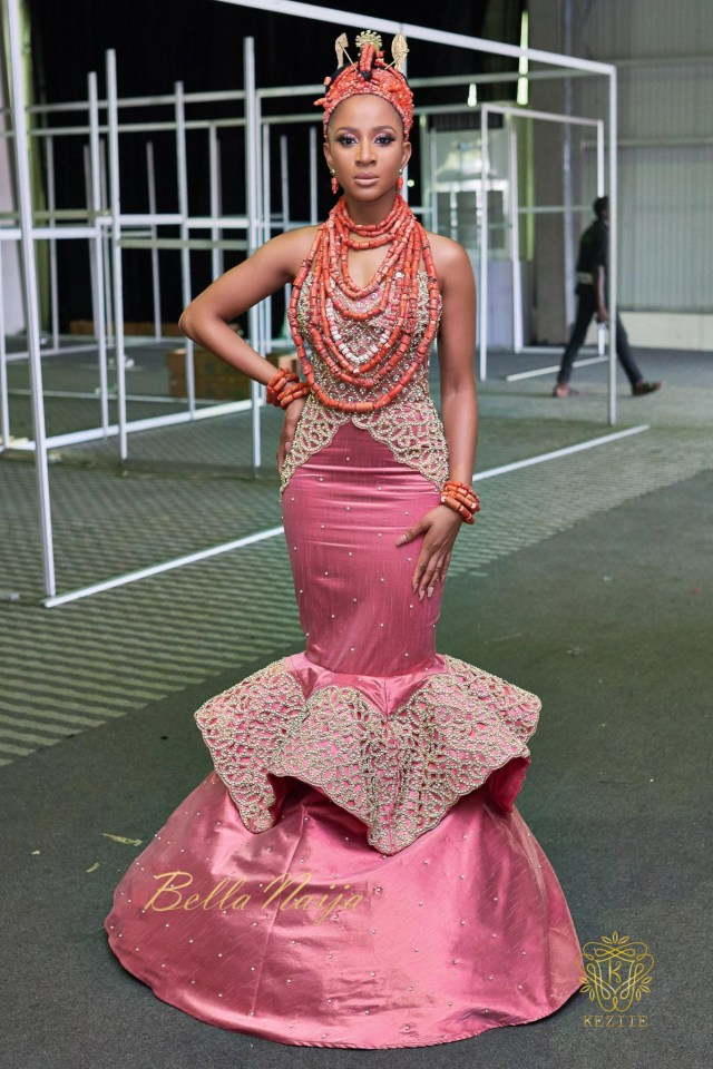 Banky W And Adesua Etomi BAAD2017 Getting Ready 21?resize=640%2C960