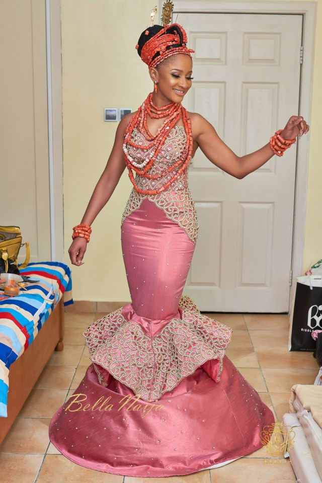 Banky W And Adesua Etomi BAAD2017 Getting Ready 8?resize=640%2C960