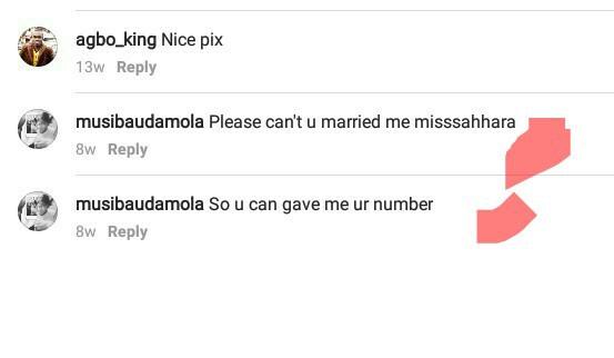Miss Sahara Nigerian Men3?resize=553%2C322