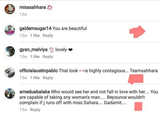 Miss Sahara Nigerian Men4?resize=562%2C424