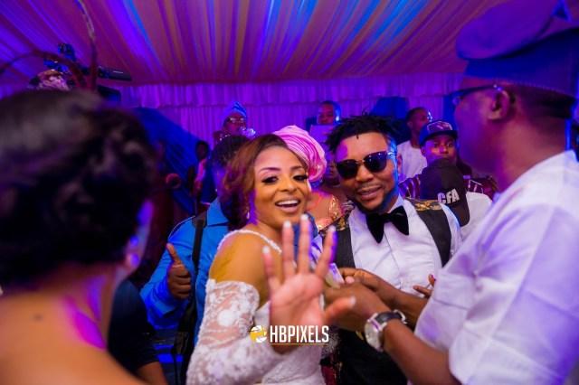 Oritsefemi Wedding Photos8?resize=640%2C426