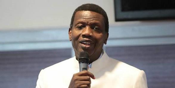 Pastor E. Adeboye 5?resize=587%2C297