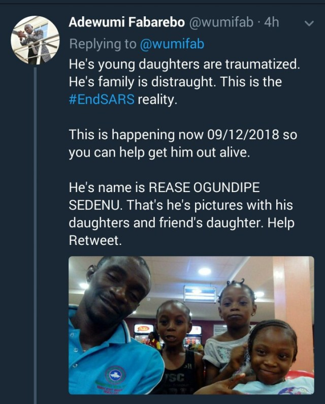 SARS Arrest Young Father3?resize=640%2C795