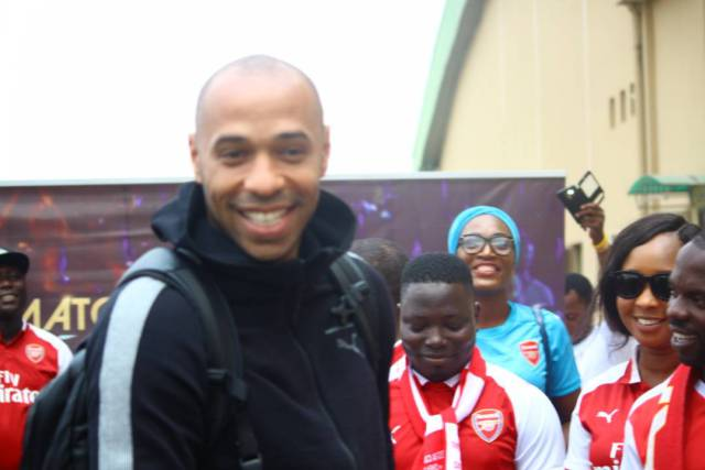 Thiery Henry In Nigeria2?resize=640%2C427