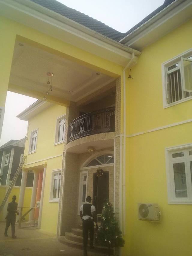 Tope Alabi House Dedication 012?resize=640%2C853