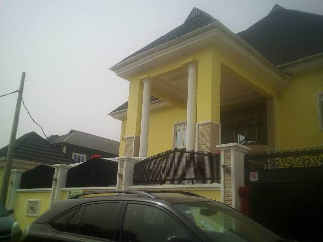 Tope Alabi House Dedication 016?resize=640%2C480