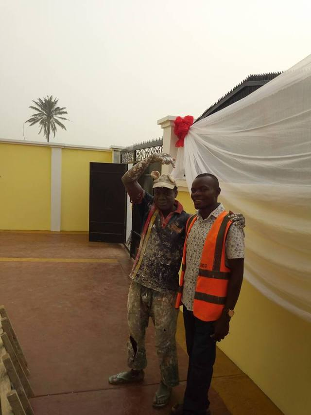 Tope Alabi House Dedication 020?resize=640%2C853