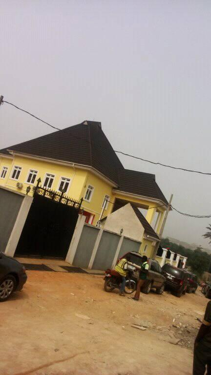 Tope Alabi House Dedication 023?resize=432%2C768