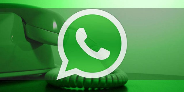 Whatsapp Will Stop Working On These Devices From December 31, 2017