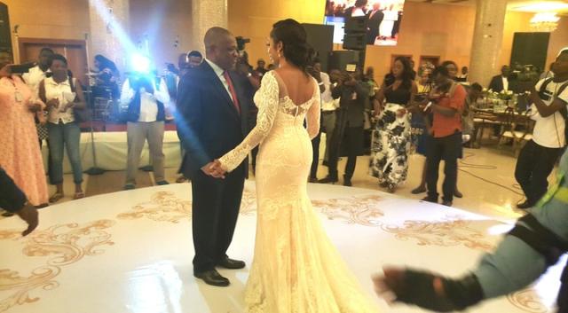 Orji Uzor Kalus Daughter Wedding 018?resize=640%2C353