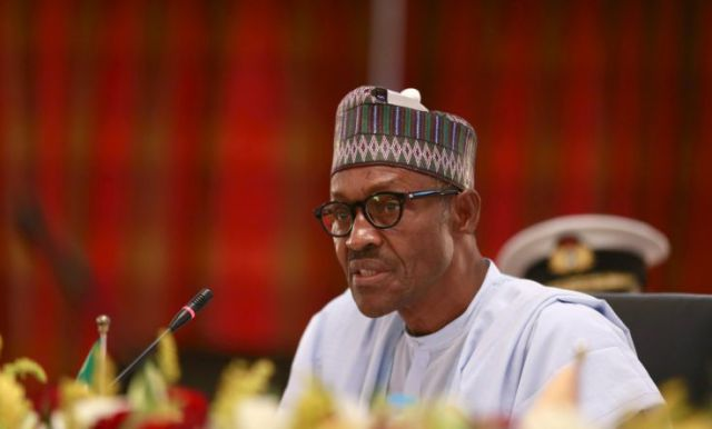 President Nigeria Muhammadu Buhari.pagespeed.ce_.1GxXSFmg1H?resize=640%2C386
