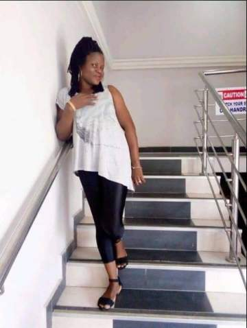 Another woman slumps and dies during Service in same church in Delta State