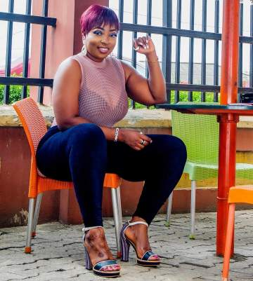 """""""Why female celebrities find it hard to stay married"""" - Anita Joseph reveals"""
