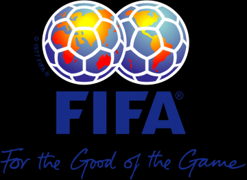 Full list of winners at the FIFA Football Awards 2018
