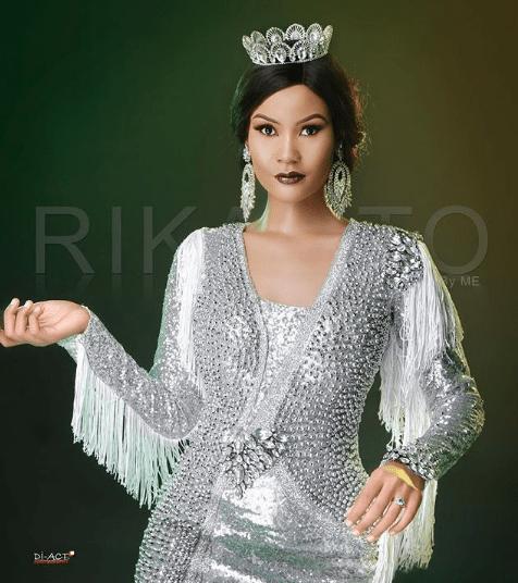 Mercy Aigbe VS Diamond Platinumz Babymama 06?resize=476%2C536