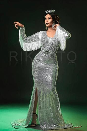 Mercy Aigbe VS Diamond Platinumz Babymama 03?resize=355%2C533