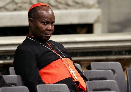 Anthony Cardinal Okogie?resize=512%2C361