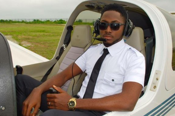 """#BBNaija 2018: Is Miracle Married? """"My brother is not married"""" - Miracle's Brother cries out (video)"""