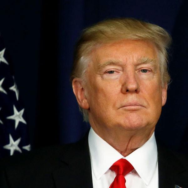 Donald Trump?resize=600%2C600