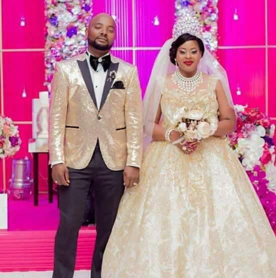 Lavish Multi Wedding 05?resize=552%2C555