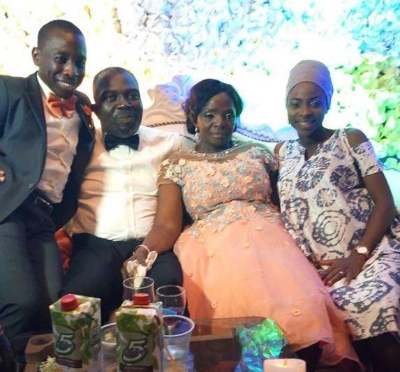 Simis Mother Wedding 07?resize=573%2C533