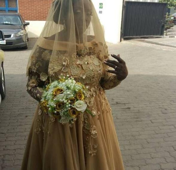 Simis Mother Wedding 01?resize=589%2C567