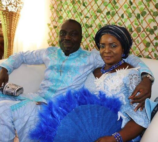Simis Mother Wedding 03?resize=516%2C461