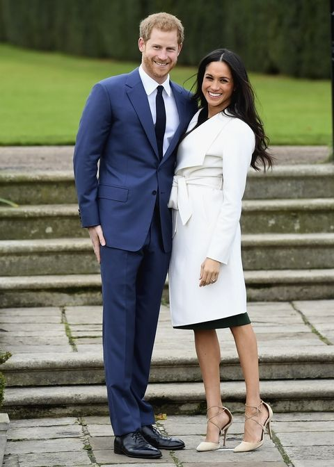 Meghan Markle Prince Harry First Official Royal Duty 1511883888?resize=480%2C672