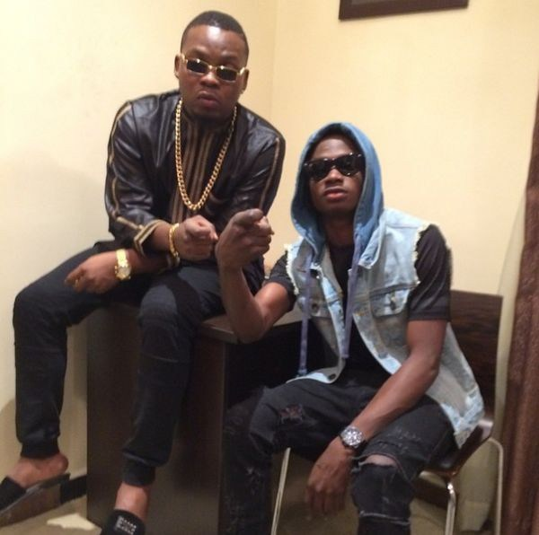 Olamide And Lil Kesh  ?resize=600%2C596