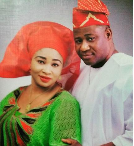 Yoruba Actress?resize=432%2C473