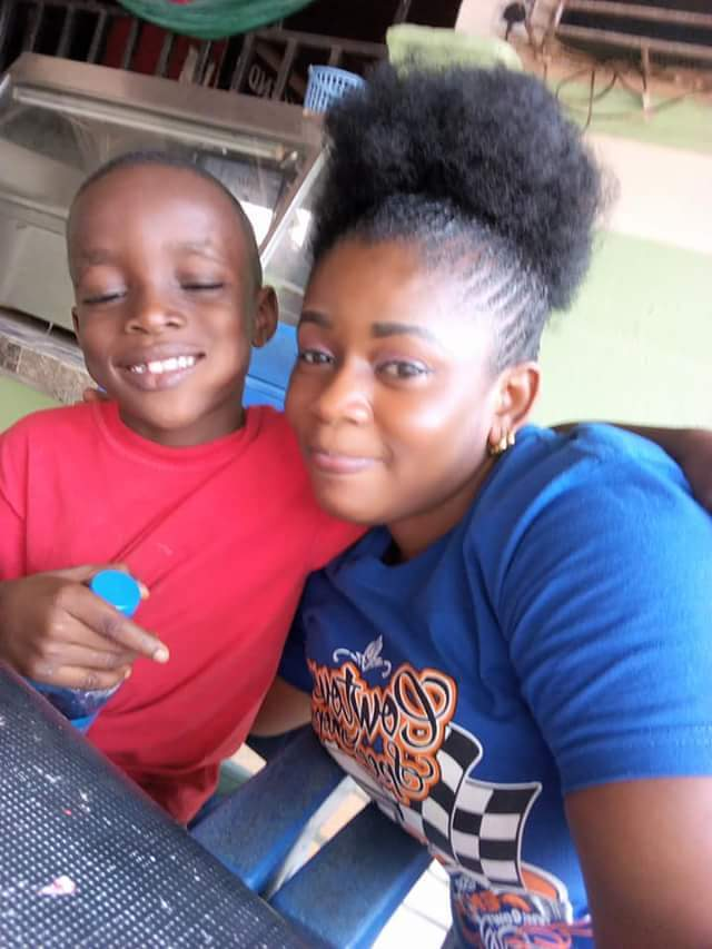 Nkechi And Son1?resize=640%2C853