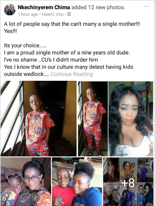 Nkechi And Son3?resize=544%2C719
