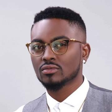 BBNaija 2018: Tayo Faniran commends Teddy A and BamBam sex in the toilet