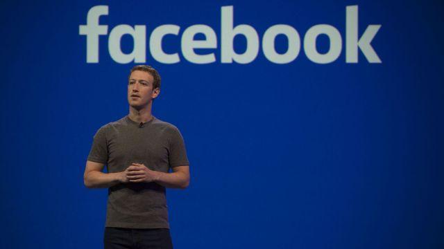 11_facebook_250?resize=640%2C360