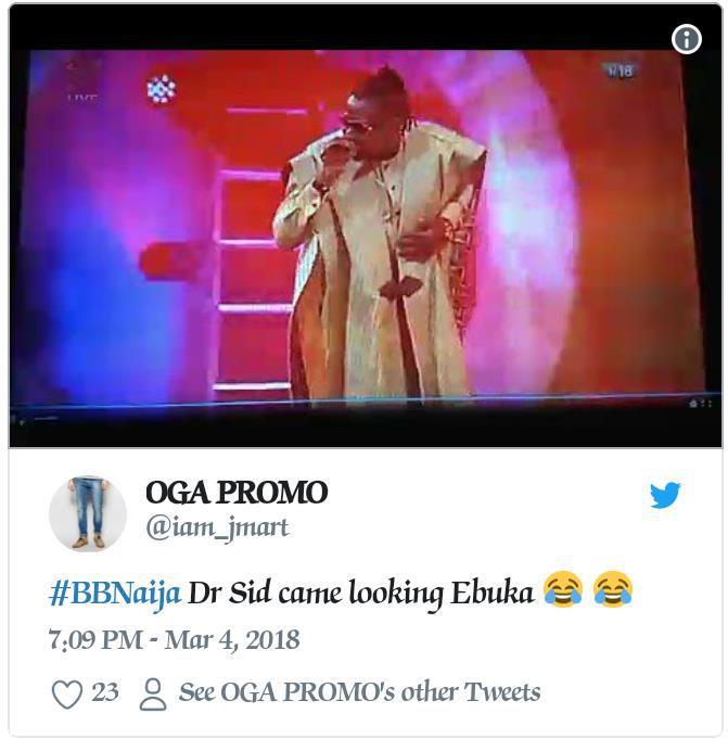 Dr Sid Ebuka Agbada10