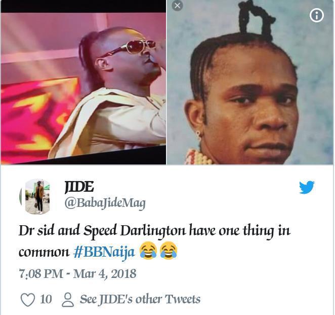 Dr Sid Ebuka Agbada11